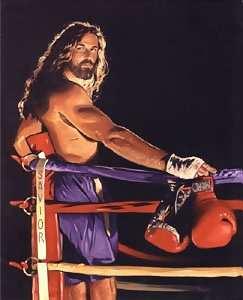 Boxing-Jesus-2008