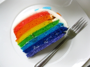 yummy-rainbow-cake