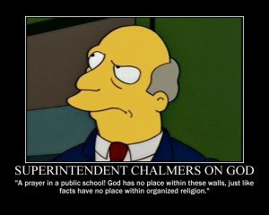 superintendent_chalmers_on_god_by_fiskefyren-d6niqe2